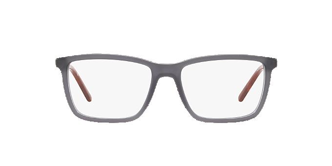 Imagen para RL6183 de espejuelos: espejuelos, monturas, gafas de sol y más en LensCrafters