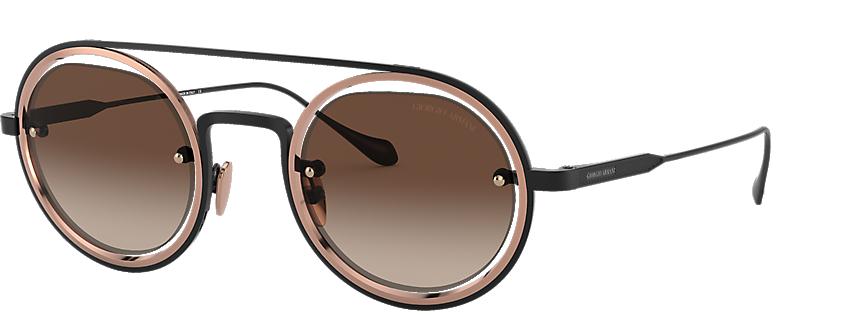 Giorgio Armani AR6085 eyeglasses