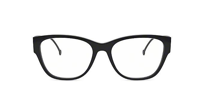 Image for AR7169 from Eyewear: Glasses, Frames, Sunglasses & More at LensCrafters