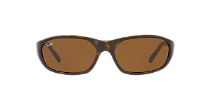 a51550a5b8 RB2016  Shop Ray-Ban Black Rectangle Sunglasses at LensCrafters