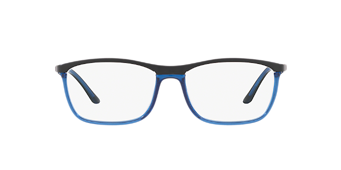 Image for SH2037 from Eyewear: Glasses, Frames, Sunglasses & More at LensCrafters