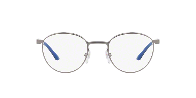 Image for SH2038 from Eyewear: Glasses, Frames, Sunglasses & More at LensCrafters