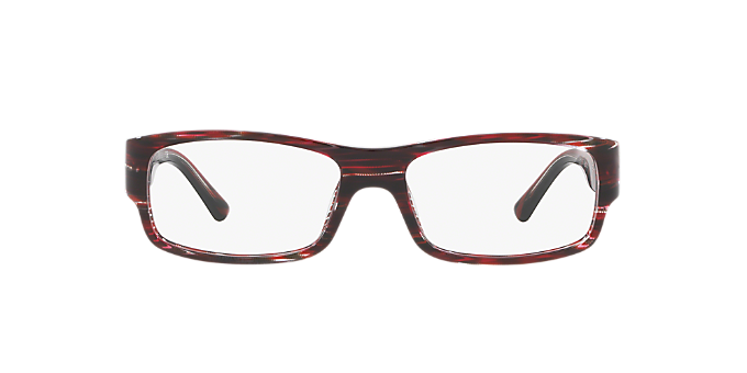 Image for SH3052 from Eyewear: Glasses, Frames, Sunglasses & More at LensCrafters