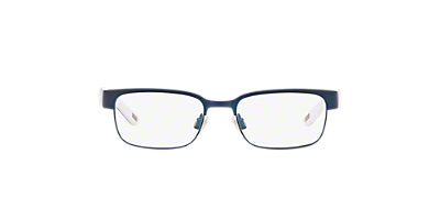 Image for PP8036 from Eyewear: Glasses, Frames, Sunglasses & More at LensCrafters