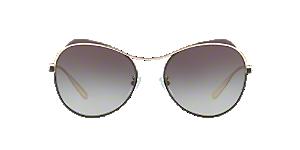 9a76150eb93 Lunettes et lunettes solaires Bulgari