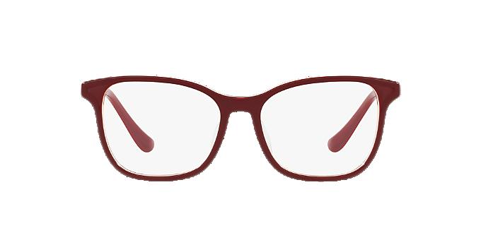 Imagen para VO5256F de espejuelos: espejuelos, monturas, gafas de sol y más en LensCrafters
