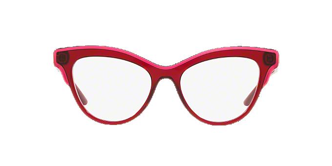 Imagen para DG3313 de espejuelos: espejuelos, monturas, gafas de sol y más en LensCrafters