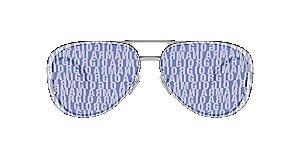 70e7c701adaa Giorgio Armani Glasses & Eyewear | LensCrafters - Giorgio Armani