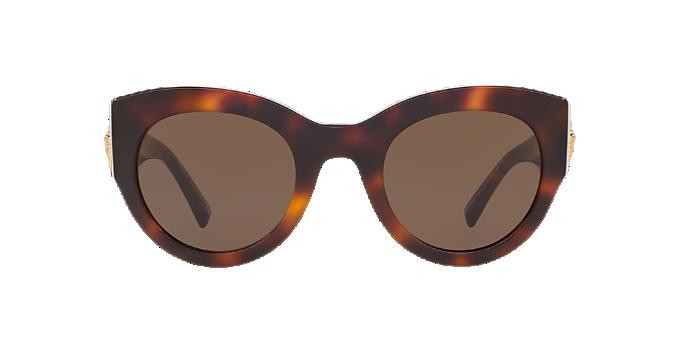 Imagen para VE4353 51 de espejuelos: espejuelos, monturas, gafas de sol y más en LensCrafters