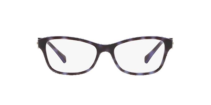 Imagen para VO5002B de espejuelos: espejuelos, monturas, gafas de sol y más en LensCrafters