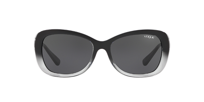 Imagen para VO2943SB 55 de espejuelos: espejuelos, monturas, gafas de sol y más en LensCrafters