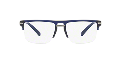 Image for VE3269 GRECA AEGIS from Eyewear: Glasses, Frames, Sunglasses & More at LensCrafters