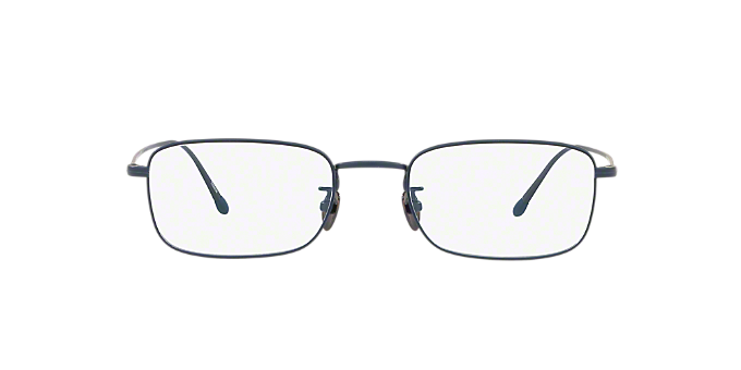 Image for AR5096T from Eyewear: Glasses, Frames, Sunglasses & More at LensCrafters