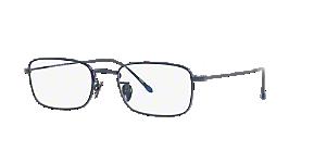 AR5096T $790.00
