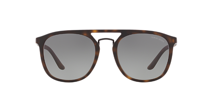 Imagen para AR8118 53 de espejuelos: espejuelos, monturas, gafas de sol y más en LensCrafters