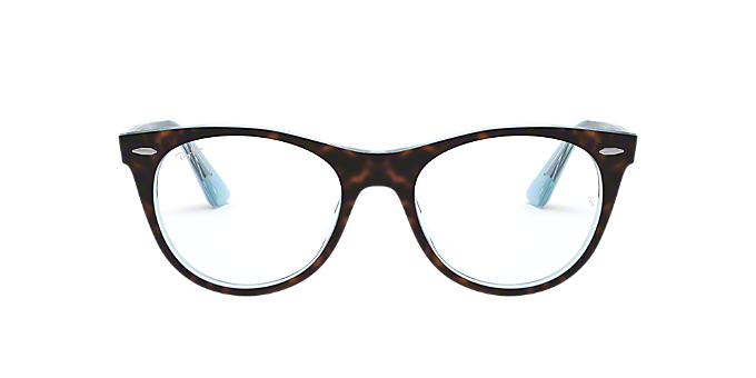 Image for RX2185V from Eyewear: Glasses, Frames, Sunglasses & More at LensCrafters