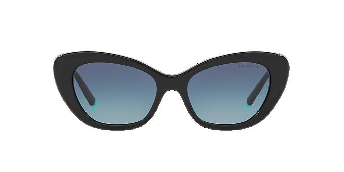 Imagen para TF4158 54 de espejuelos: espejuelos, monturas, gafas de sol y más en LensCrafters