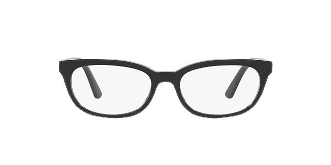 Image for PR 13VV CATWALK from Eyewear: Glasses, Frames, Sunglasses & More at LensCrafters