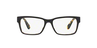 Image for PR 15VV from Eyewear: Glasses, Frames, Sunglasses & More at LensCrafters