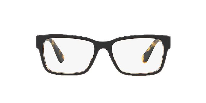 Imagen para PR 15VV HERITAGE de espejuelos: espejuelos, monturas, gafas de sol y más en LensCrafters