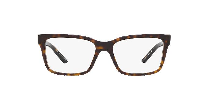Imagen para PR 17VV MILLENNIALS de espejuelos: espejuelos, monturas, gafas de sol y más en LensCrafters