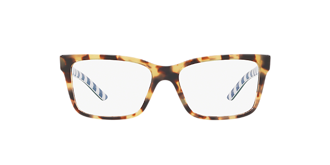 Image for PR 17VV MILLENNIALS from Eyewear: Glasses, Frames, Sunglasses & More at LensCrafters