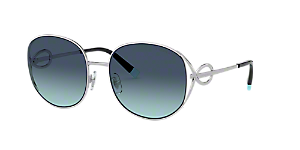 92d43734144 Tiffany Sunglasses   Eyeglasses – Shop Tiffany frames