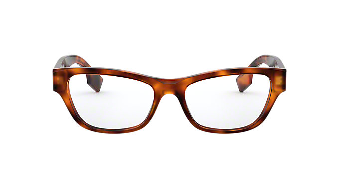 Image for BE2302 from Eyewear: Glasses, Frames, Sunglasses & More at LensCrafters