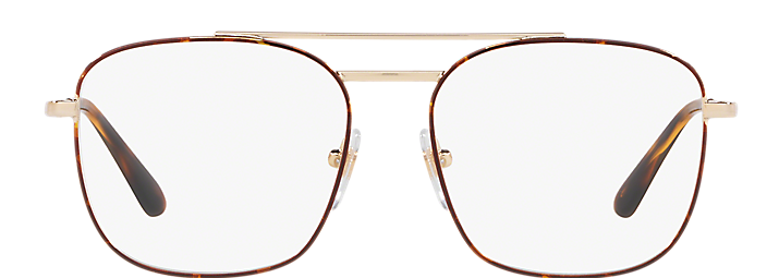 23rd Street VO4140 eyeglasses