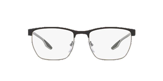 Imagen para PS 50LV LIFESTYLE de espejuelos: espejuelos, monturas, gafas de sol y más en LensCrafters