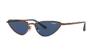 VO4138S 56 Price pending
