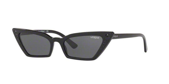 VO5282SB 54 SUPER $139.95