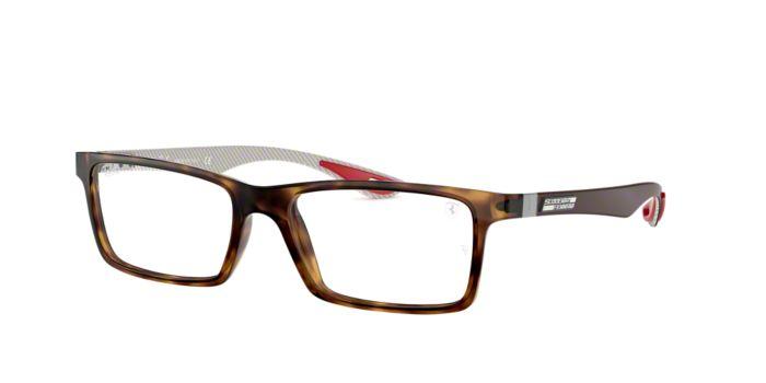 RX8901M FERRARI $263.00