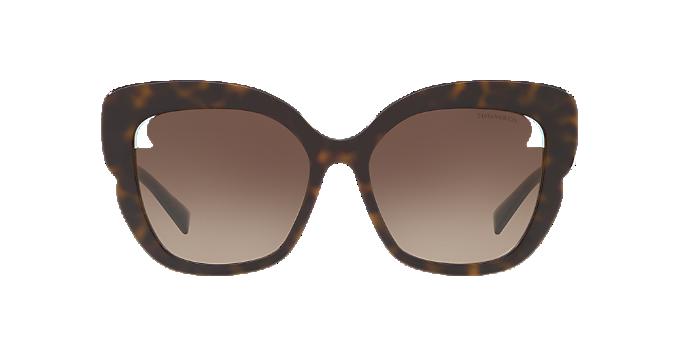 Imagen para TF4161 56 de espejuelos: espejuelos, monturas, gafas de sol y más en LensCrafters