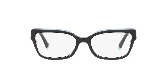 Imagen para TF2185 de espejuelos: espejuelos, monturas, gafas de sol y más en LensCrafters