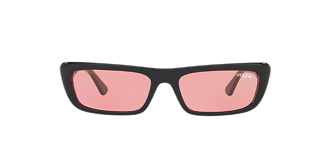 Image for VO5283S 54 BELLA from Eyewear: Glasses, Frames, Sunglasses & More at LensCrafters