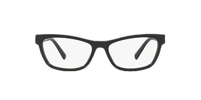 Imagen para VE3272 de espejuelos: espejuelos, monturas, gafas de sol y más en LensCrafters