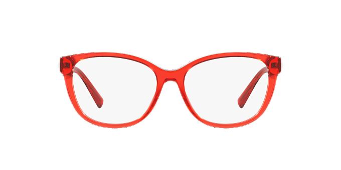 Imagen para VE3273 de espejuelos: espejuelos, monturas, gafas de sol y más en LensCrafters