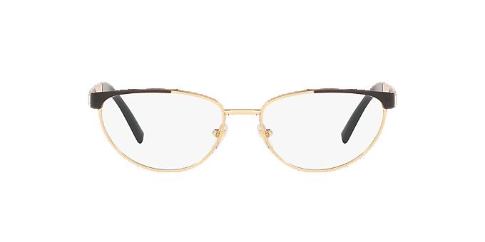 Imagen para VE1260 de espejuelos: espejuelos, monturas, gafas de sol y más en LensCrafters