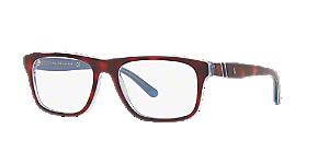 Polo Lauren SunglassesLenscrafters Glassesamp; Lauren SunglassesLenscrafters Glassesamp; Glassesamp; Polo Ralph Polo Ralph SunglassesLenscrafters NPnwOX80k