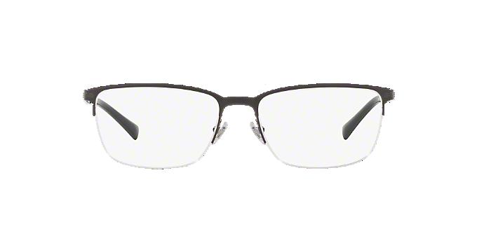 Imagen para VE1263 de espejuelos: espejuelos, monturas, gafas de sol y más en LensCrafters
