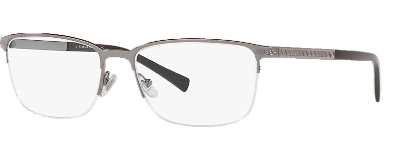 d8dcce7e22 Versace Sunglasses & Eyeglasses - Prescription Glasses ...