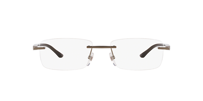 Image for SH2043 from Eyewear: Glasses, Frames, Sunglasses & More at LensCrafters