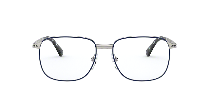 Image for PO2462V from Eyewear: Glasses, Frames, Sunglasses & More at LensCrafters