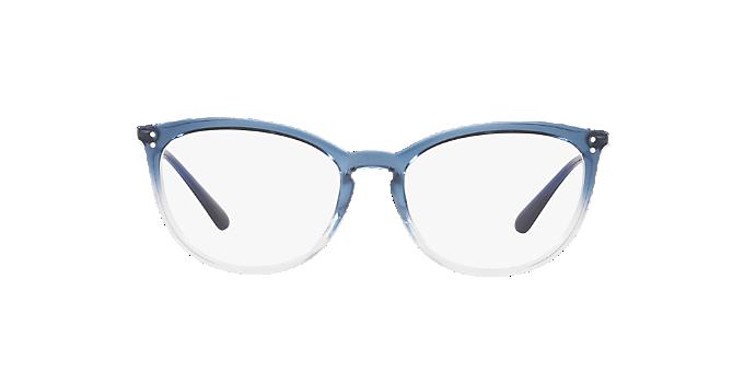Imagen para VO5276 de espejuelos: espejuelos, monturas, gafas de sol y más en LensCrafters