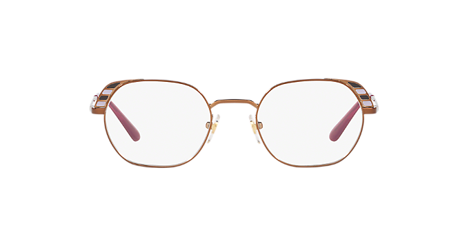 Imagen para VO4131 de espejuelos: espejuelos, monturas, gafas de sol y más en LensCrafters