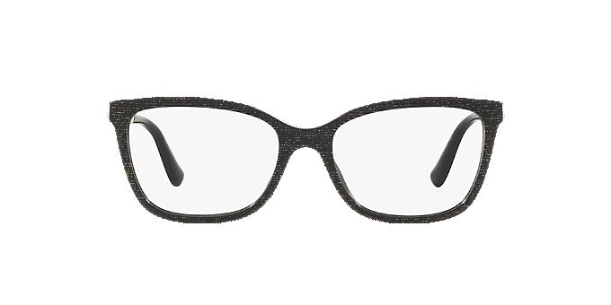 Imagen para DG3317 de espejuelos: espejuelos, monturas, gafas de sol y más en LensCrafters