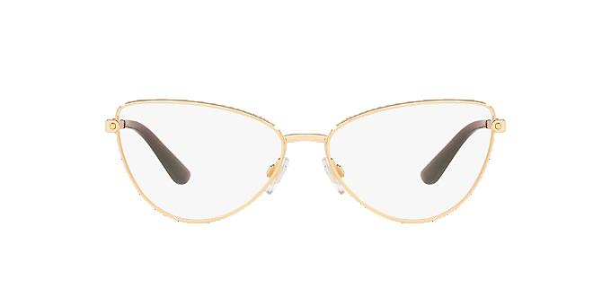 Imagen para DG1321 de espejuelos: espejuelos, monturas, gafas de sol y más en LensCrafters