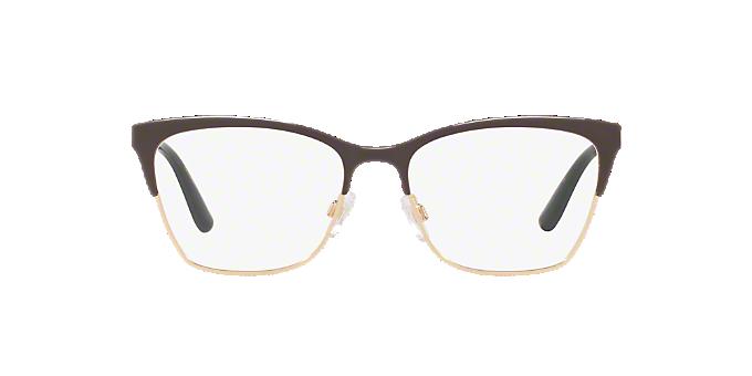 Imagen para DG1310 de espejuelos: espejuelos, monturas, gafas de sol y más en LensCrafters
