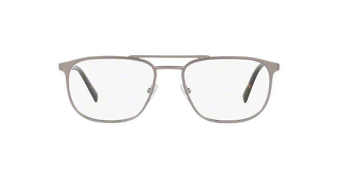 Image for PR 54XV CONCEPTUAL from Eyewear: Glasses, Frames, Sunglasses & More at LensCrafters